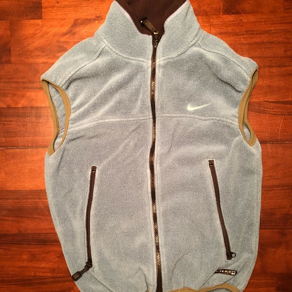 9f28bb7f01d Nike Men's ACG Fleece Vest. M_5a875c5f2ae12fb186cc770d